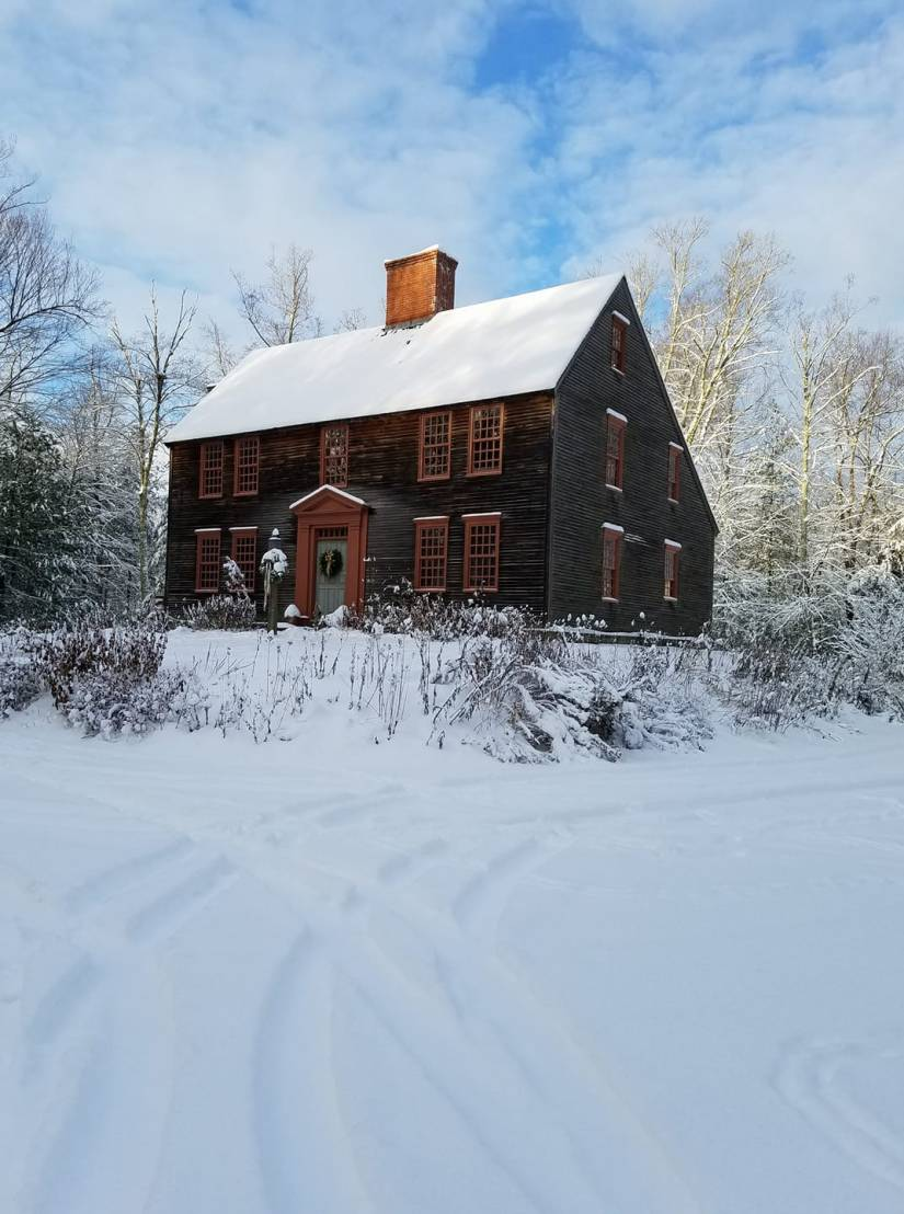 Knettle Andrulitus house.jpg-b