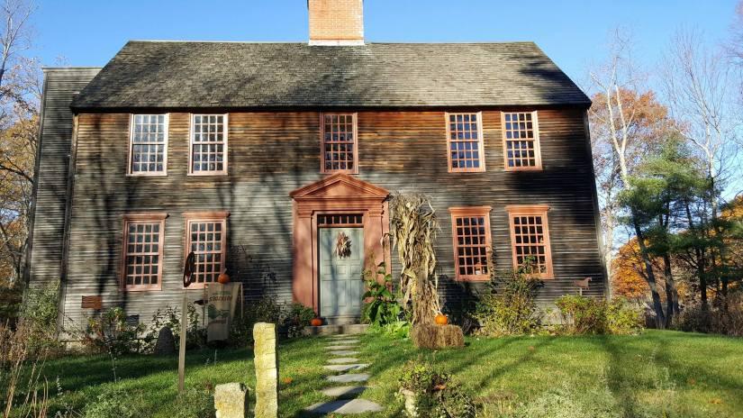 Knettel - Andrulitus House Merrimac, Ma..jpg-a.jpg-b.jpgc