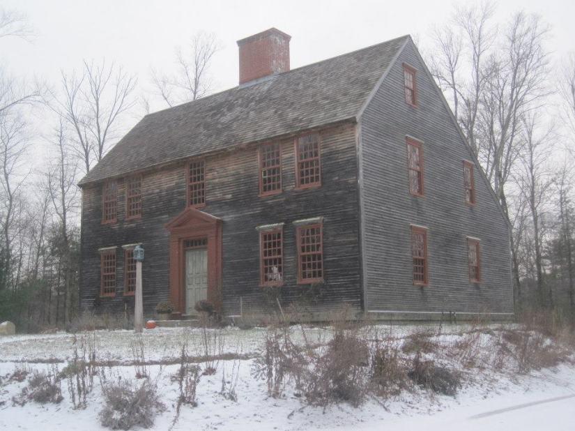 Knettell house.jpg-19jpg